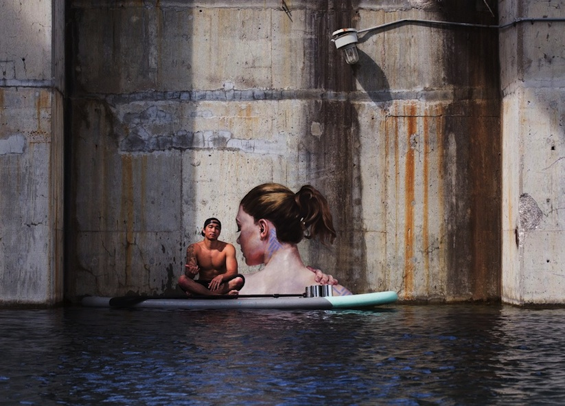 Stunning_Seaside_Murals_by_Street_Artist_Sean_Yoro_aka_HULA_in_Hawaii_2015_07