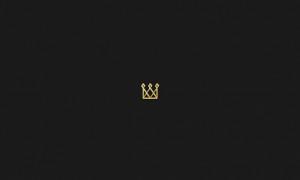 The-Dream–Crown-EP-bb