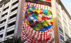 The_Bedouin_New_Mural_by_Eduardo_Kobra_in_Dubai_2015_header