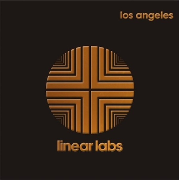 adrian_younge_linear_labs_cover