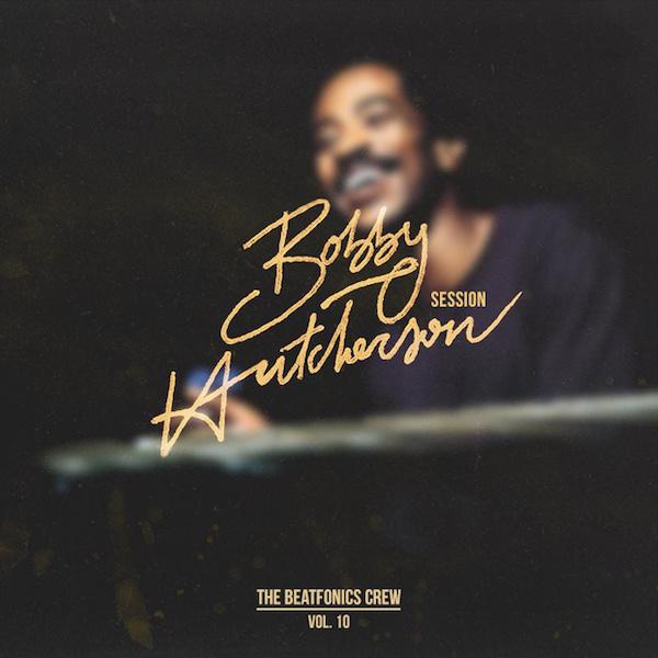 beatsfonic_crew_bobby_hutcherson_01