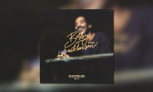 beatsfonic_crew_bobby_hutcherson_bb