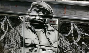 boombox_graffiti_bb