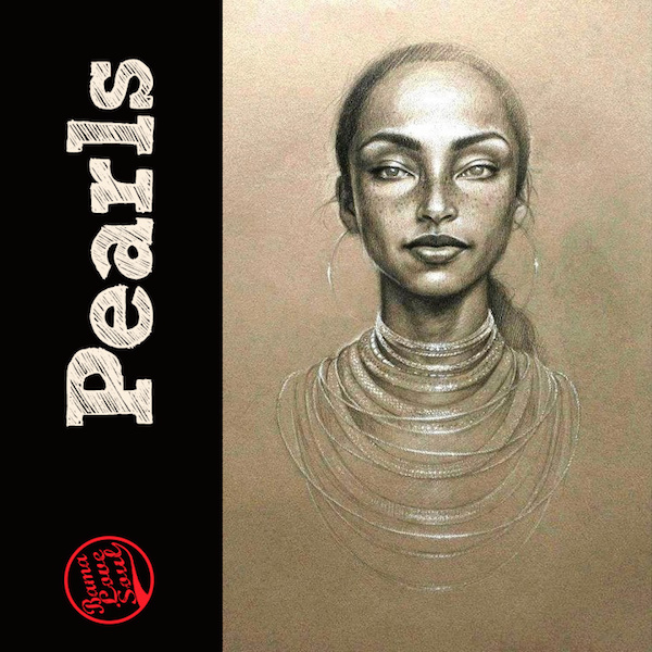 dj_rahdu_sade_pearls_cover