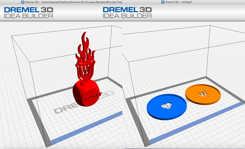 dremel-3d-idea-builder-06