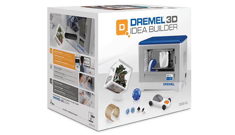 dremel-3d-idea-builder