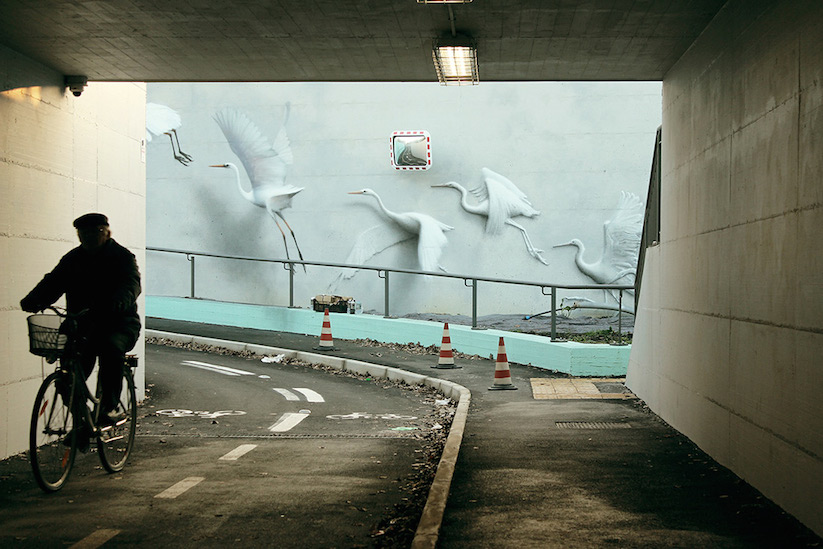 ethereal_bird_mural_eron_02