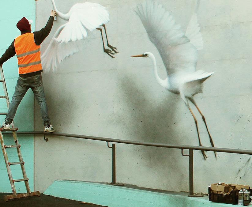 ethereal_bird_mural_eron_05