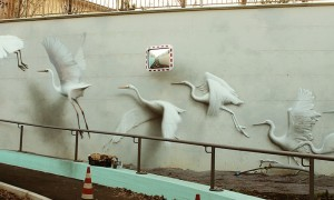 ethereal_bird_mural_eron_bb
