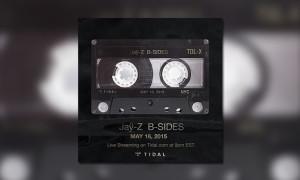 jay_z_b-sides_stream_bb