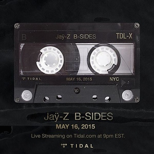 jay_z_b-sides_stream_cover