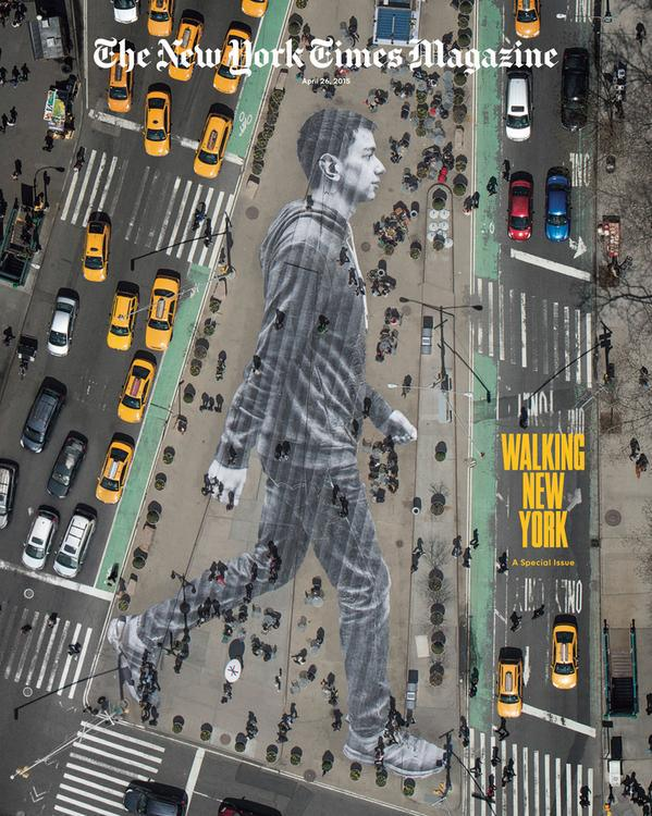 jr-walking-new-york-poster