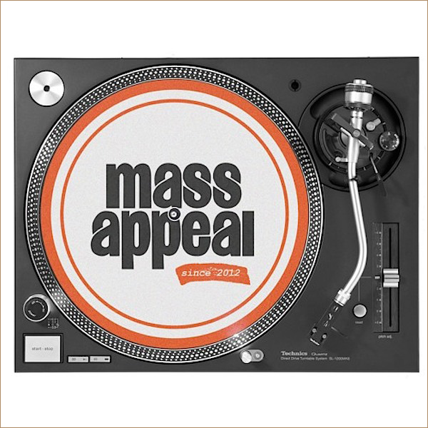 mass_appeal_birthday_mix_cover