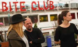 singleton_streetfood_biteclub_berlin_01