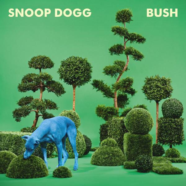 snoop-dogg-bush-real-cover