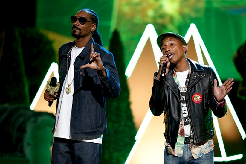 snoop_dogg_pharrell_roundup_WHUDAT_2015