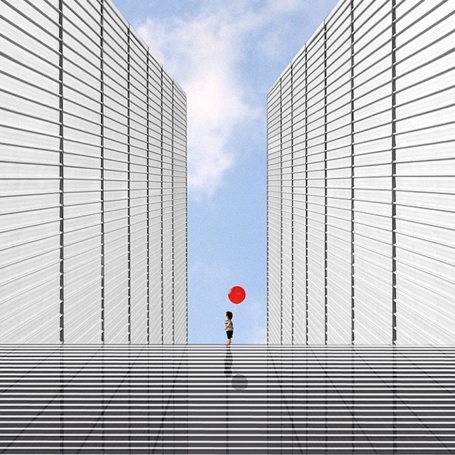 zen_minimalist_illustrations_01