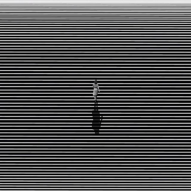 zen_minimalist_illustrations_12