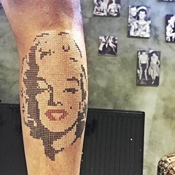 Adorable_Cross_Stitch_Tattoos_by_Turkish_Artist_Eva_Krbdk_2015_05
