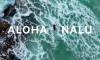 Aloha Nalu 00a