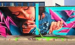 Amusing_Murals_by_Italian_Street_Artist_Caiffa_Cosimo_2015_header