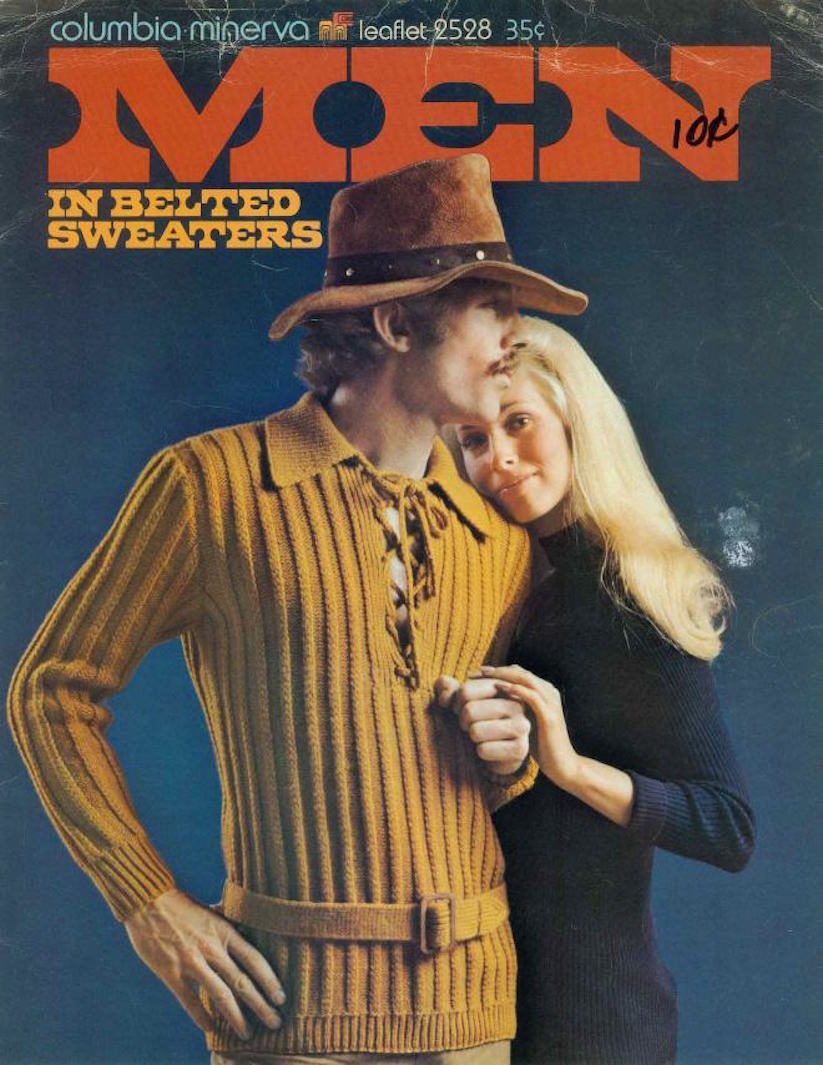 Bad-70s-Men-Fashion-01
