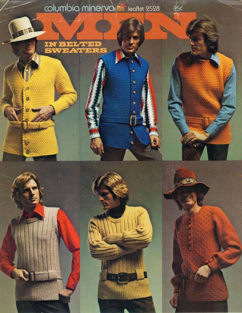 Bad-70s-Men-Fashion-02