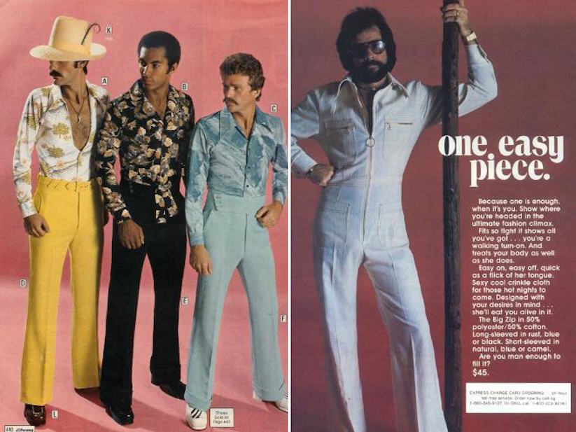 Bad-70s-Men-Fashion-03