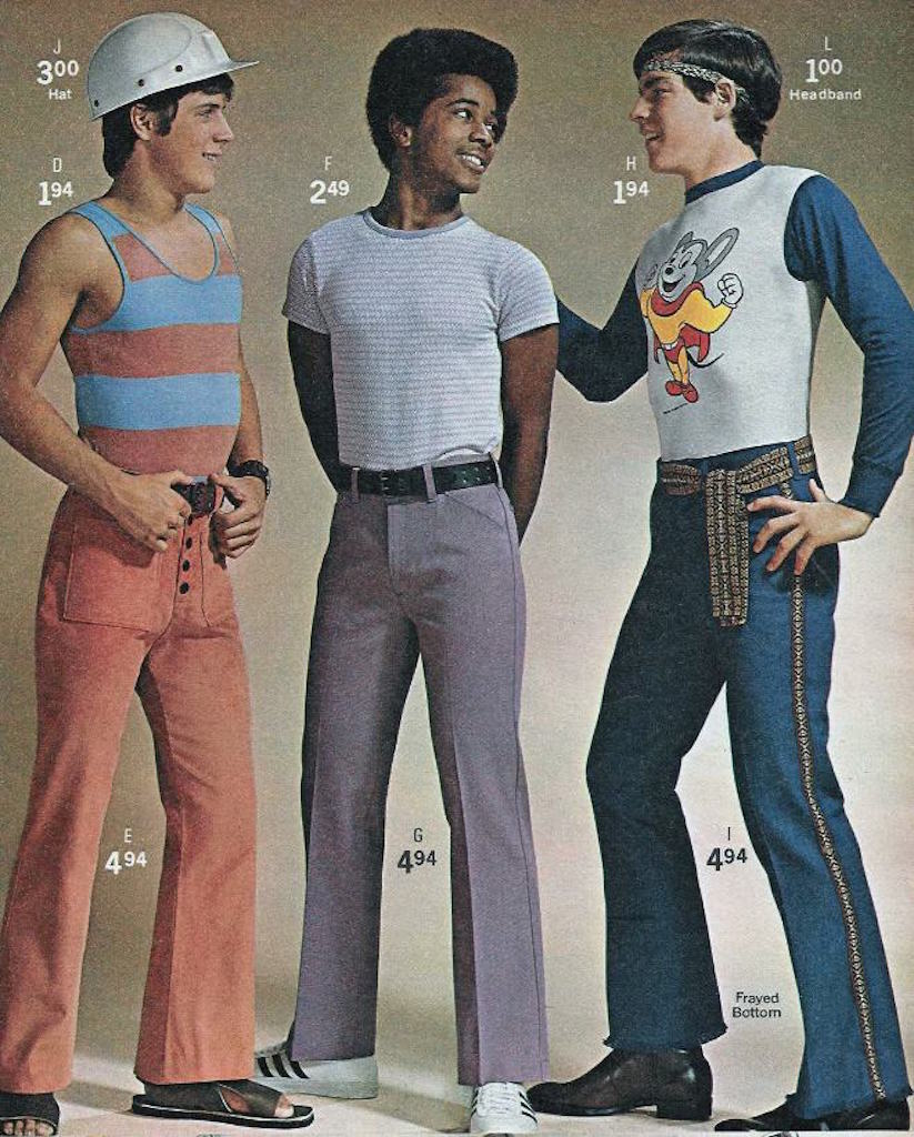 Bad-70s-Men-Fashion-06