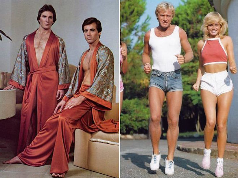 Bad-70s-Men-Fashion-08