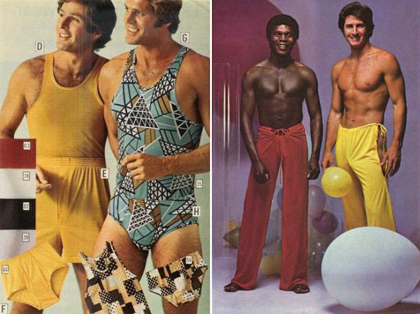 Bad-70s-Men-Fashion-10