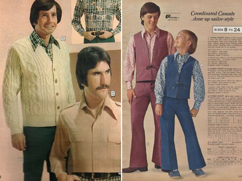 Bad-70s-Men-Fashion-11