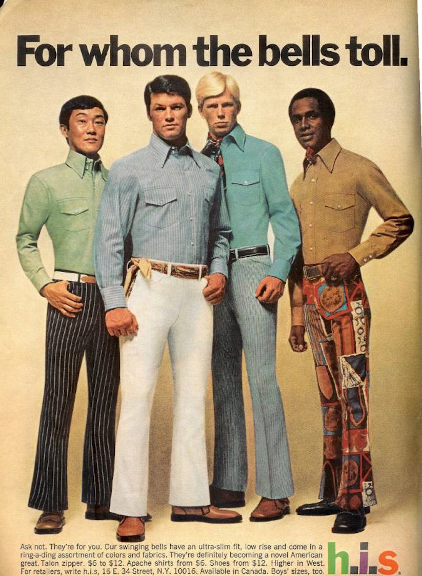Bad-70s-Men-Fashion-12