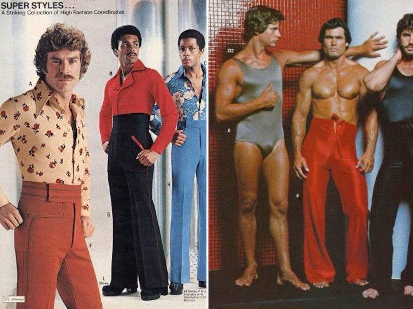 Bad-70s-Men-Fashion-13