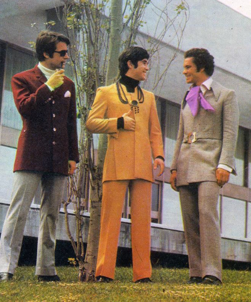 Bad-70s-Men-Fashion-15