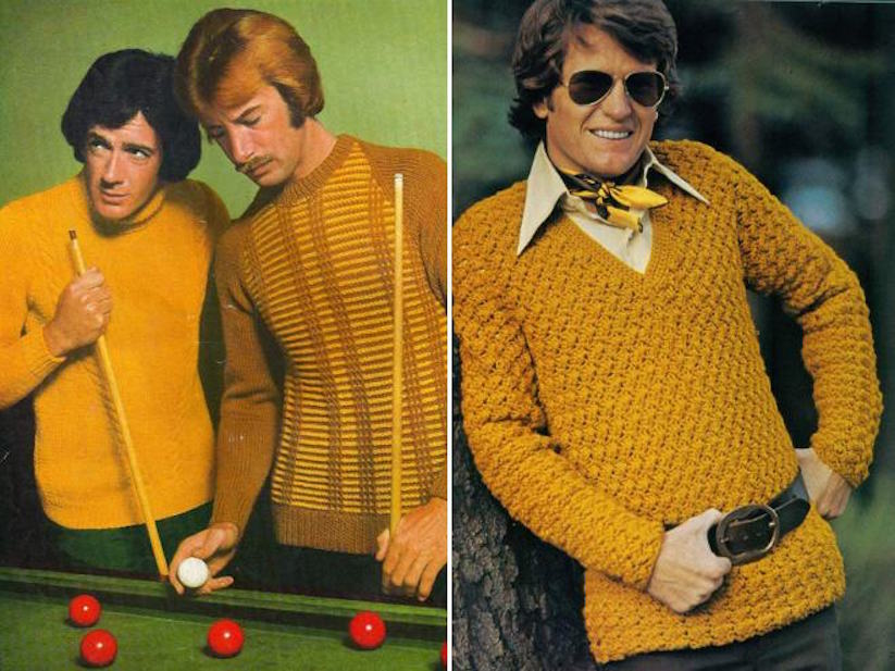 Bad-70s-Men-Fashion-16