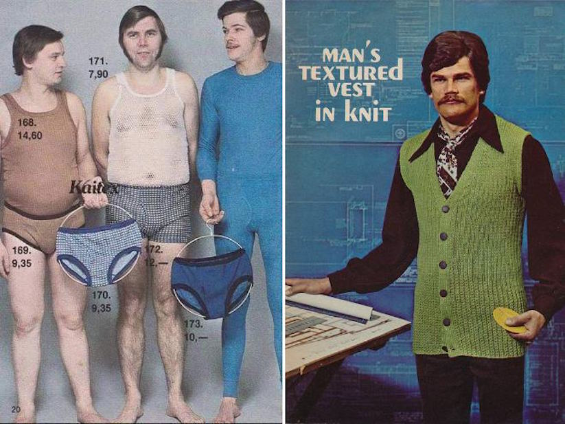 Bad-70s-Men-Fashion-17