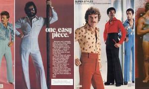 Bad-70s-Men-Fashion