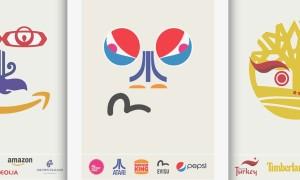 Creative_Logo_Mashups_Manipulated_Into_Funny_Faces_2015_header