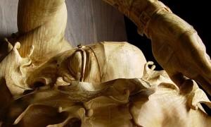 Figurative_Wooden_Sculptures_by_Artist_Stefanie_Rocknak_2015_header