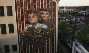 Growing_Together_A_new_Mural_by_Pixel_Pancho_in_Jersey_City_USA_2015_header