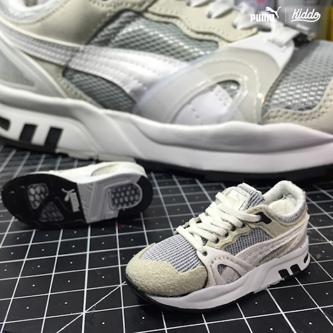 Incredibly_Detailed_Miniature_Sculptures_Famous_Sneakers_by_Toy_Designer_Kiddo_2015_10