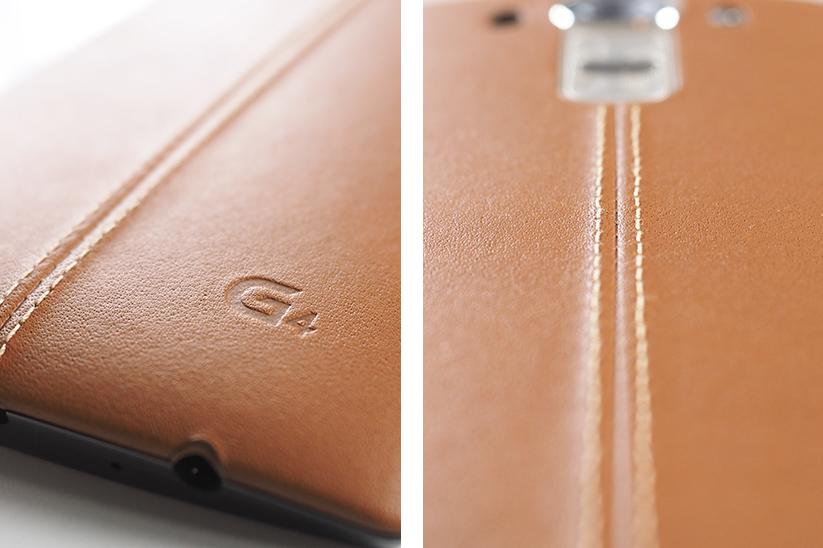 LG-G4-H815-04