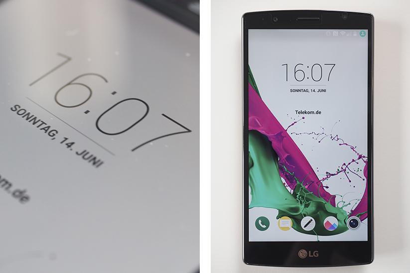 LG-G4-H815-06