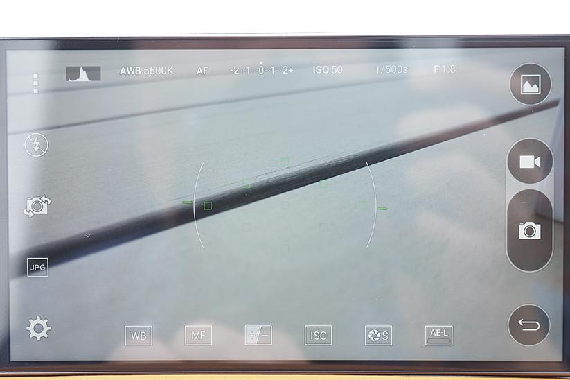 LG-G4-H815-09
