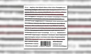 MoTrip-Mama-Album-BB