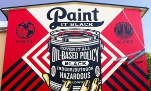 Paint_It_Black_A_New_Mural_by_Shepard_Fairey_in_Munich_Germany_2015_header