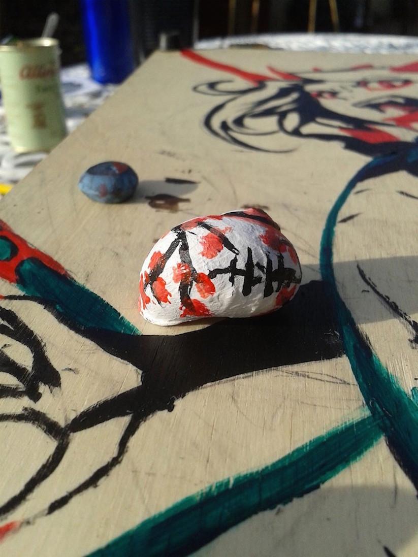 Stefansiverud-snailpimp-snail-art-13