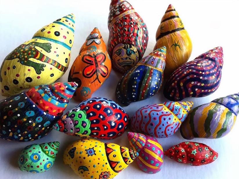 Stefansiverud-snailpimp-snail-art-22