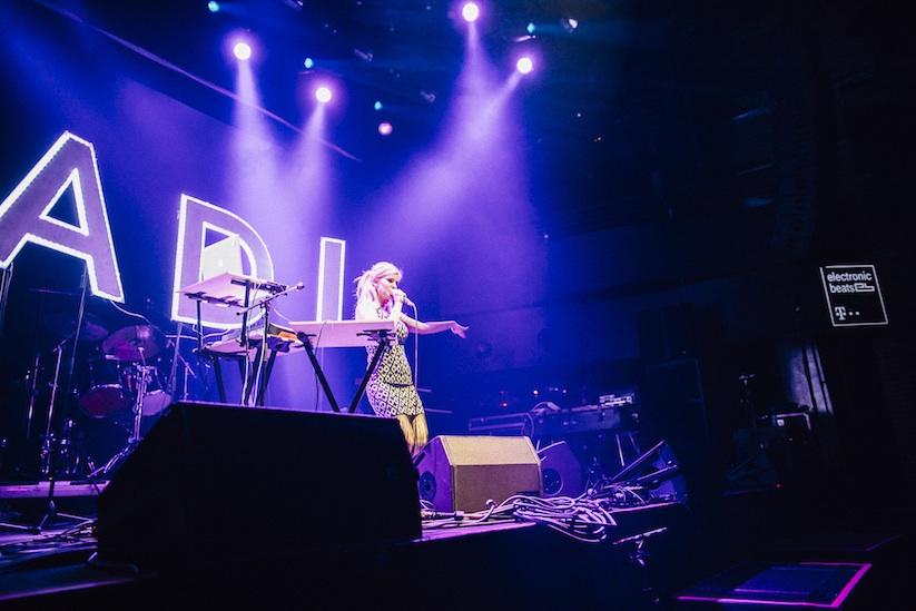 Telekom_Electronic_Beats_Festival_2015_in_Köln_2015_02